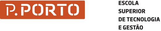 logo_estg.png