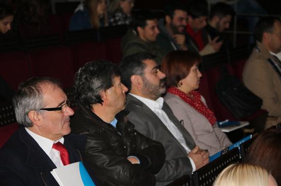 III Conferência Ibérica em Registos e Notariado (CIReN)