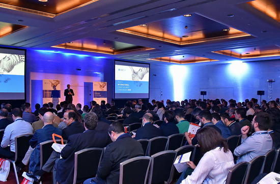 Porto Cybersecurity Conference