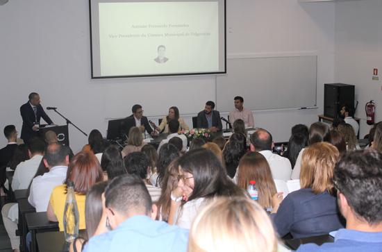 XVIII Seminário de Ciências Empresariais | Marketing Digital