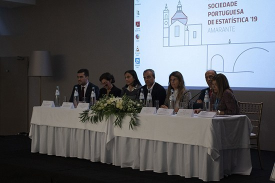 XXIV Congresso da SPE
