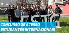 estudantes_internacionais.jpg