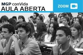 Aula Aberta | Benefits Realization Management