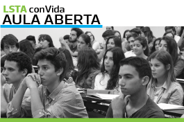 Aula Aberta | Electrical Hazards and Safety Measures