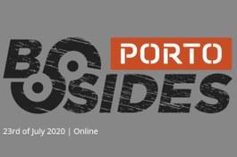 BSides Porto