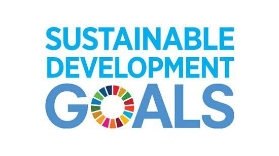 Candidaturas ao Mestrado em Práticas do Desenvolvimento
