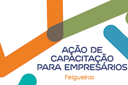 Ação de Capacitação dos Empresários   Segurança e Saúde do Trabalho no Âmbito do Sistema da Indústria Responsável (SIR)