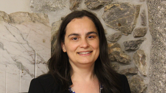 Docente da ESTG escreve livro sobre A Liberdade Religiosa na Relação Laboral