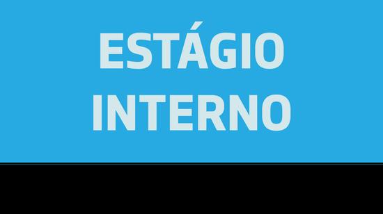 Estágio Interno no Centro de Informática da ESTG