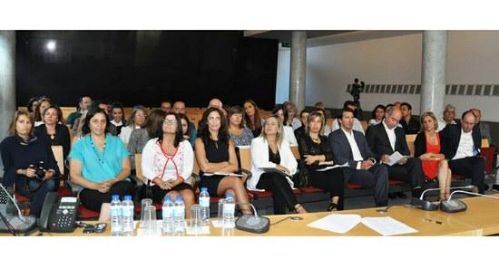 ESTG alia-se ao Município de Felgueiras no combate aos Comportamentos Aditivos e Dependências