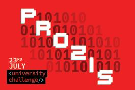 PROZIS University Challenge