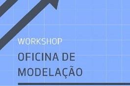 Workshop   Oficina de Modelação
